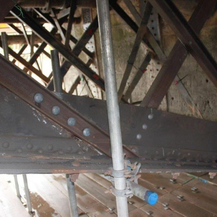 Bridgewater-Bridge-replacement-steel