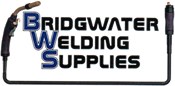 Bridgwater-Welding-Supplies-logo (1)