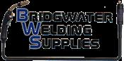 Bridgwater-Welding-Supplies-logo (1)