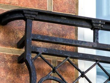 balcony-restoration