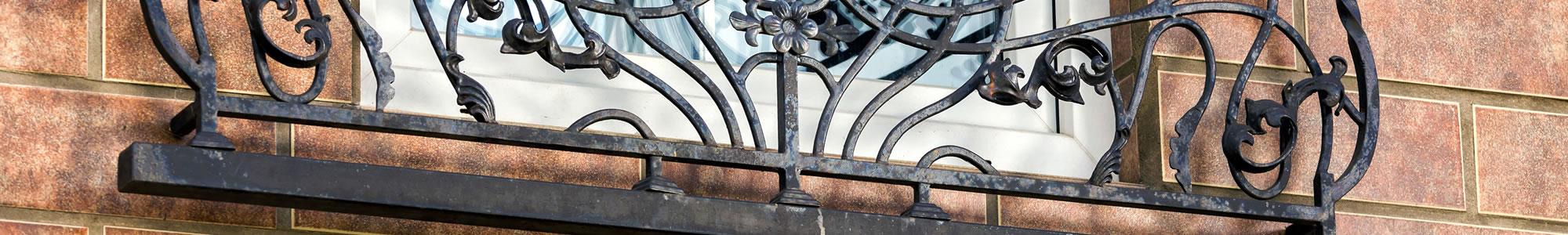 Restoration - Banner Image