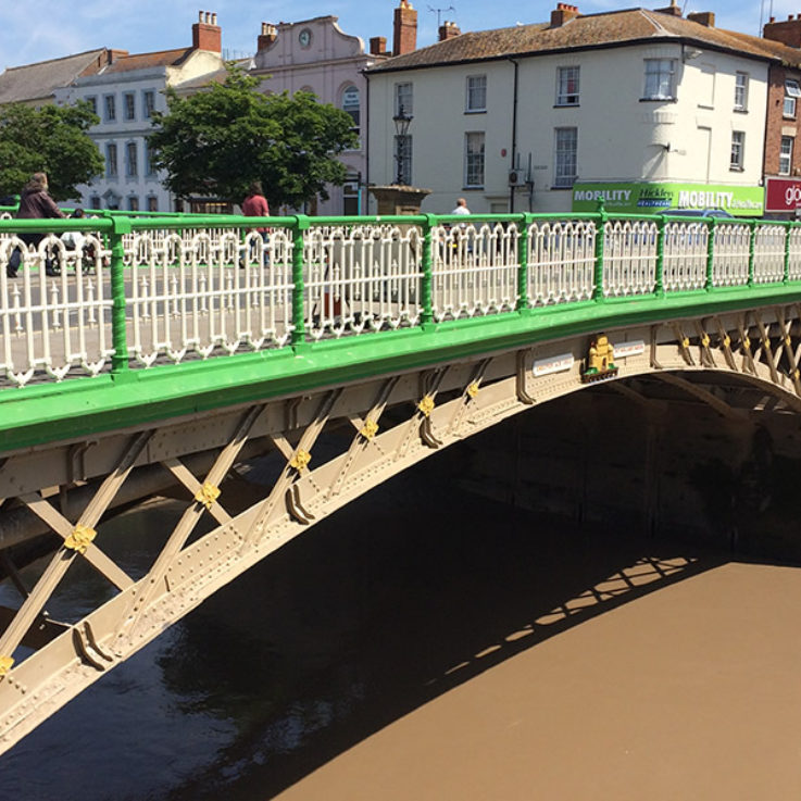 bridgwater-bridge