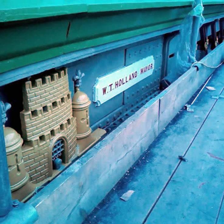 bridgwater-bridge-details