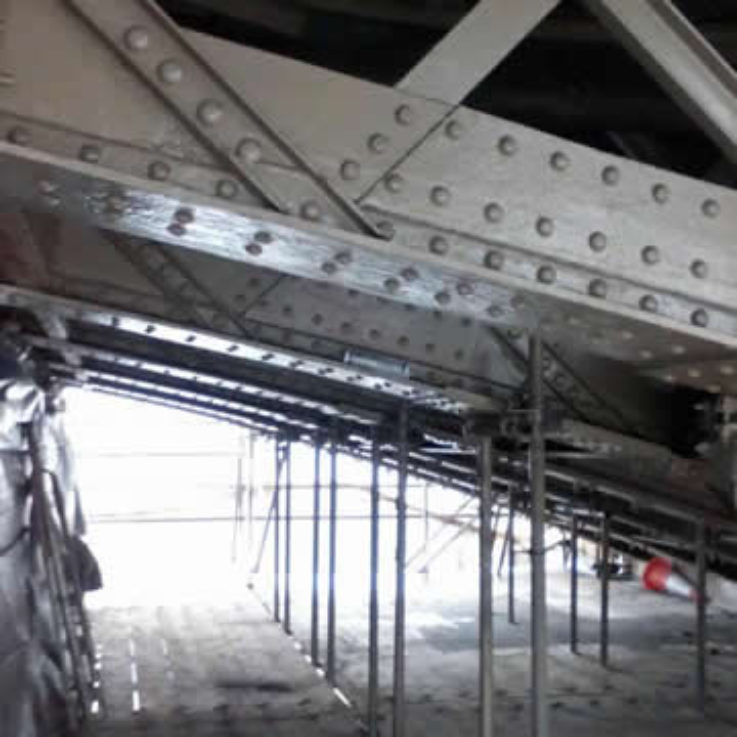 bridgwater-bridge-support