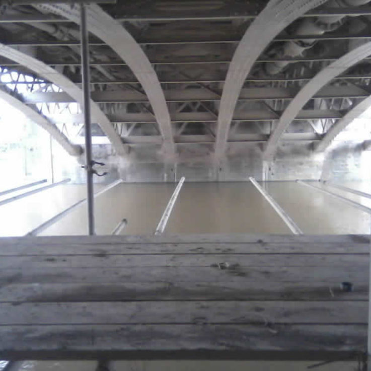 bridgwater-bridge-underneath