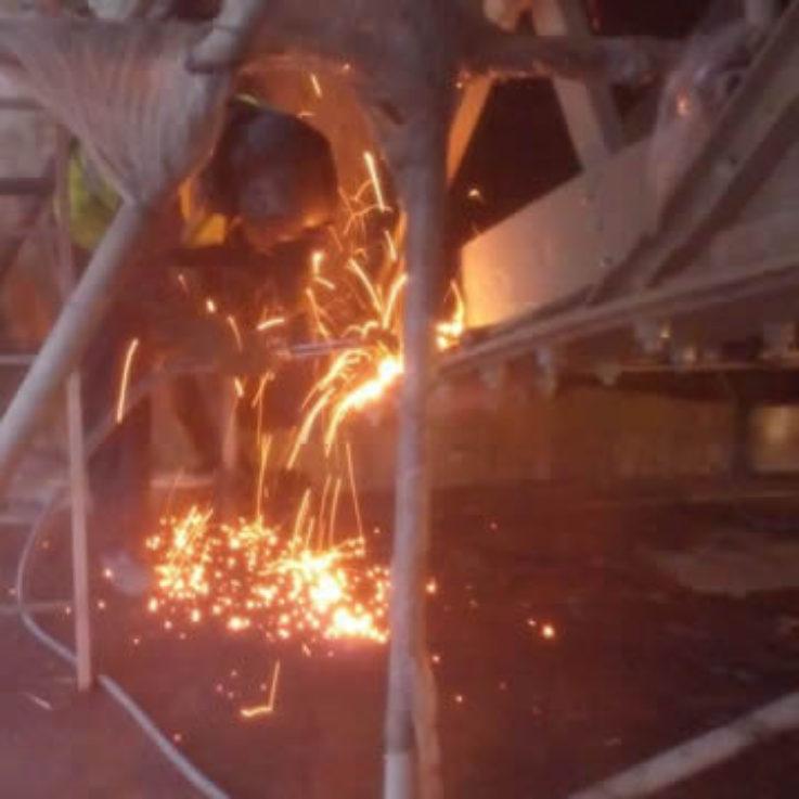 bridgwater-bridge-welding