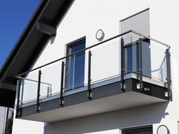 glass-balconies